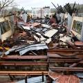 05 hurricane matthew 1006 haiti