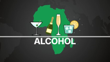 africa view alcohol spc _00001808