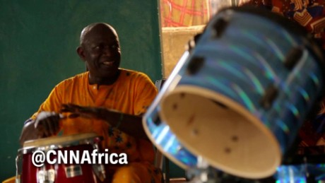 african voices music masters spc b_00002722.jpg