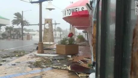 hurricane matthew florida coast lead blackwell dnt_00013528