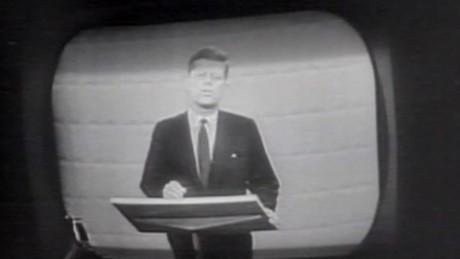 top 5 presidential debates orig_00013203