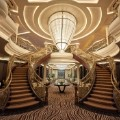 02 Best New Ship (Luxury) 2016 Cruise Critic Editors Picks Awards