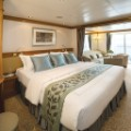 05 Best Cabins (Luxury) 2016 Cruise Critic Editors Picks Awards