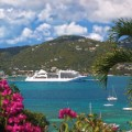 06 Best Itineraries (Luxury) 2016 Cruise Critic Editors Picks Awards