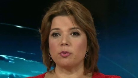 trump ana navarro panel hot mic comments bts ac_00002306