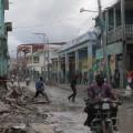 03 haiti hurricane matthew 1008