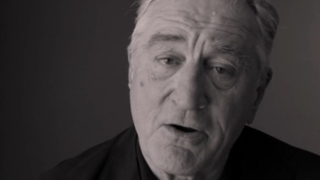 Robert De Niro slams Donald Trump video_00001018.jpg