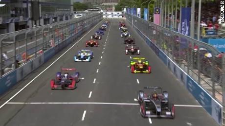 Formula E Racing Pkg Lu Stout_00000118
