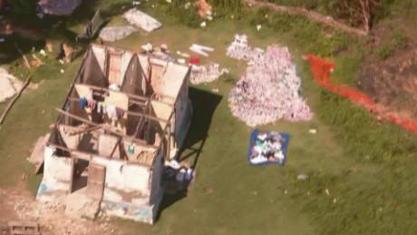 haiti hurricane matthew watson pkg_00001815