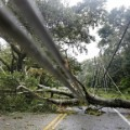 04 Hurricane Matthew US 1008