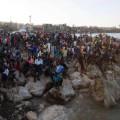 02 Hurricane Matthew Haiti 1008