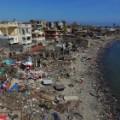 05 Hurricane Matthew Haiti 1008