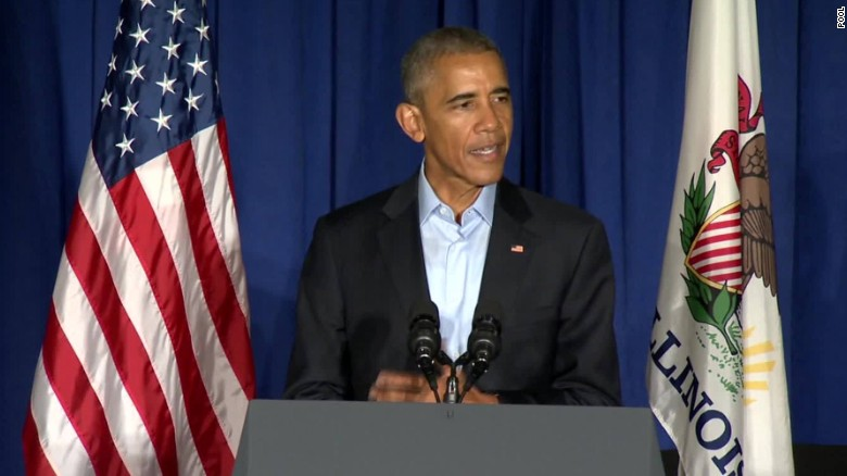 obama donald trump insecure careless sot_00002422