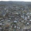 01 Haiti Aerial 1009