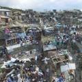 02 Haiti Aerial 1009
