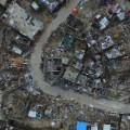 03 Haiti Aerial 1009