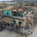 04 Haiti Aerial 1009