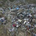 05 Haiti Aerial 1009