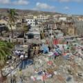 06 Haiti Aerial 1009