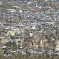 07 Haiti Aerial 1009