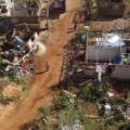 08 Haiti Aerial 1009