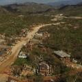 09 Haiti Aerial 1009
