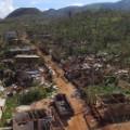10 Haiti Aerial 1009
