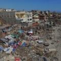 12 Haiti Aerial 1009