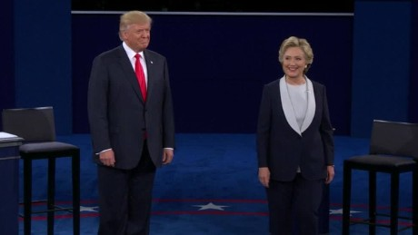 trump clinton debate st louis no handshake_00001014.jpg