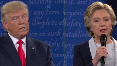 trump clinton debate st louis tape rebuttal_00000000