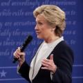 15 second presidential debate 100916
