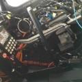devbot1 interior