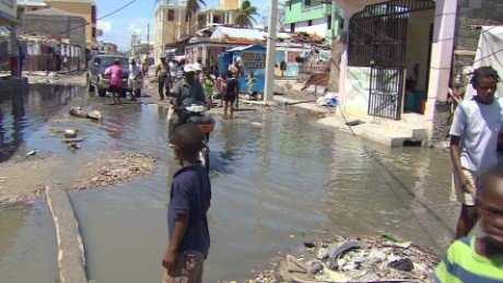 haiti devastation darlington lklv_00005018