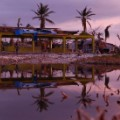 01 Hurricane Matthew Haiti 1009