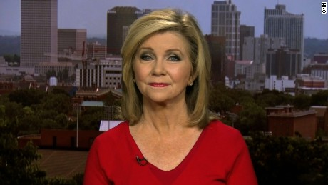 marsha blackburn donald trump comments indefensible