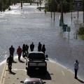 06 hurricane matthew north carolina 1009