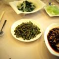 02 sichuan food