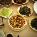 04 sichuan food