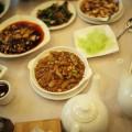 05 sichuan food