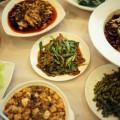 06 sichuan food