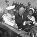05 Thailand King Bhumibol Adulyadej Obit RESTRICTED