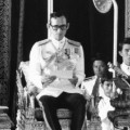 08 Thailand King Bhumibol Adulyadej Obit RESTRICTED