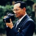 11 Thailand King Bhumibol Adulyadej Obit RESTRICTED
