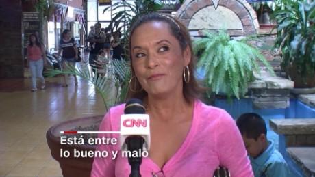 cnnee open mic como ganara trump la presidencia _00012619
