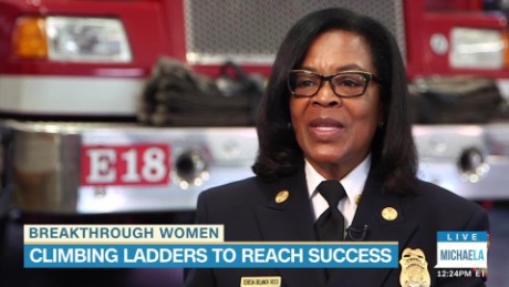 exp Oakland Fire Chief _00002001