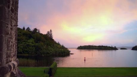 Travel Luxe: Ireland_00024521