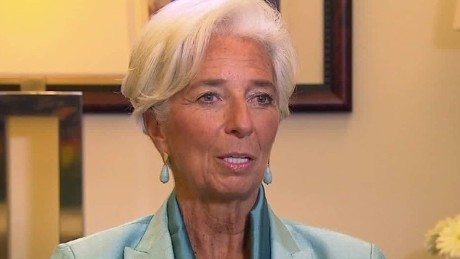 imf lagarde equality jobs intv qmb_00001826