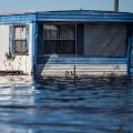 02 flooding Lumberton NC 1010