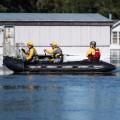 01 flooding Lumberton NC 1010