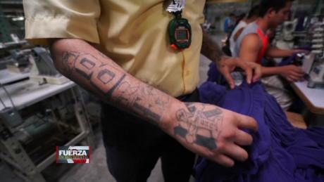 cnnee promo web fuerza en movimiento el salvador textil league centroamerica gabriela frias_00000219